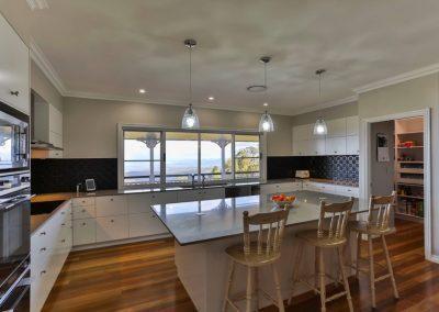 Hampton Style Kitchen Toowoomba 103
