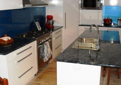 Hampton Style Kitchen Toowoomba 47